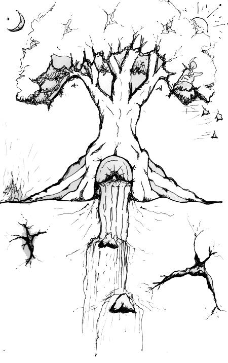tree_5elements5.jpg